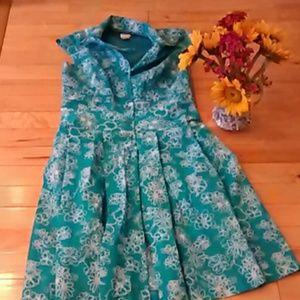 Dorby Very Retro Dress